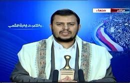 Các phe phái đối lập tại Yemen nhất trí nối lại đàm phán