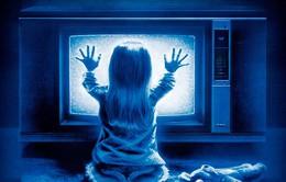 Đón xem phim tài liệu khám phá khả năng bí ẩn của con người (21h, VTV2)
