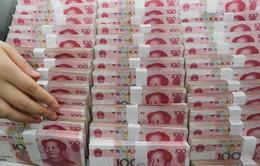 IMF sẽ bổ sung đồng NDT vào giỏ dự trữ tiền tệ quốc tế
