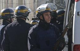 Pháp: Vụ xả súng tại Marseille liên quan tới các băng đảng ma túy