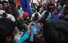 Pakistan: Đánh bom tại Lahore, ít nhất10 người thiệt mạng