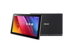 ASUS ZenPad 10: Máy tính bảng 10 inch, RAM 2GB giá hời