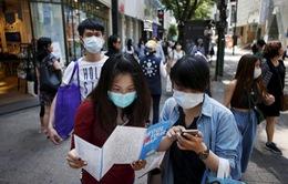 Hàn Quốc: Thêm 2 trường hợp tử vong do MERS, 1 ca nhiễm mới