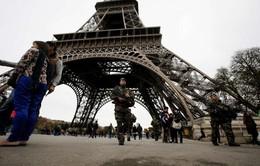 Tác động của vụ khủng bố tới nền kinh tế Pháp