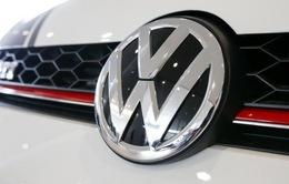 300 nhà đầu tư đệ đơn khởi kiện Volkswagen