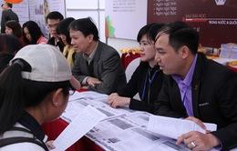 Xét tuyển lớp 6 ở Hà Nội: Quản lý chặt học bạ và điểm cộng