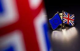 """Bỏ phiếu Anh ra đi hay ở lại EU: Vắng """"cô"""" thì chợ vẫn đông?"""