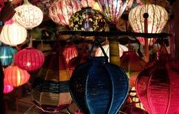Hội An sẽ tổ chức Lễ hội ánh sáng vào dịp Tết Âm lịch