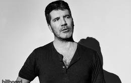 Simon Cowell ra mắt chương trình hình sự mới