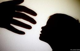 Điều tra nghi vấn bạo hành trẻ em ở trường mầm non Trung Quốc
