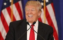 Tổng thống Obama chỉ trích nặng nề phát ngôn của tỷ phú Donald Trump