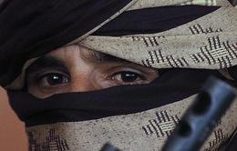 Phiến quân Taliban tại Afghanistan có thủ lĩnh mới
