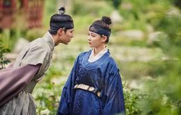 Lộ diện bộ phim truyền hình Hàn Quốc được yêu thích nhất hiện nay