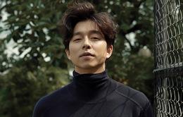 """Gong Yoo gây """"sốc toàn tập"""" với rating phim mới siêu khủng"""