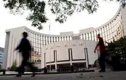 Trung Quốc sẽ điều chỉnh thanh khoản linh hoạt