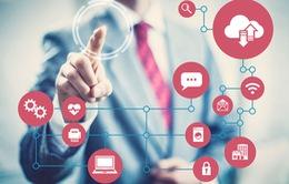 10 xu hướng công nghệ sẽ bùng nổ trong năm 2016
