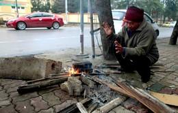 Một người dân ở tỉnh Quảng Bình tử vong do ngộ độc khí than
