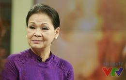 Khánh Ly: Lòng vẫn nhói đau khi nghĩ về Trịnh Công Sơn