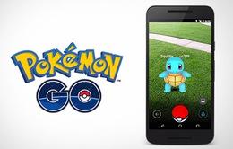 Đâu là bí quyết thành công của Pokemon Go?