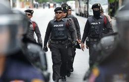 Thái Lan bác bỏ cảnh báo về nguy cơ căng thẳng chính trị