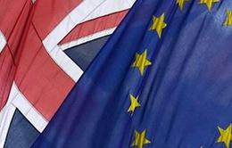 Brexit sẽ khiến thị trường chứng khoán châu Âu sụp đổ