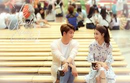 Kang Tae Oh: Tuổi thanh xuân 2 chắc chắn không có kết mở như phần 1