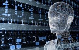 Tiềm năng phát triển trí thông minh nhân tạo từ kỹ sư Việt Nam