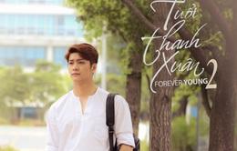 Kang Tae Oh trở lại nhà hàng Bữa trưa vui vẻ (12h, 31/10, VTV6)