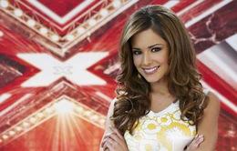 """Ghét Simon Cowell, Cheryl vẫn ngồi """"ghế nóng"""" The X-Factor?"""