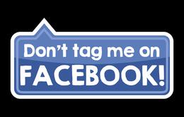 Bị kết án tù vì tag người khác trên Facebook