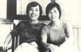 Lưu Quang Vũ – Người tiên phong của văn học đổi mới