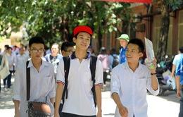 Yêu cầu các trường đại học công khai việc làm của sinh viên tốt nghiệp