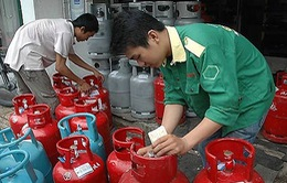 Những chiêu trò cạnh tranh không lành mạnh trong thị trường gas