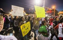 2 vụ cảnh sát bắn chết người da màu trong 2 ngày tại Mỹ