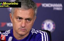 Mourinho mua nhà tại Manchester, Hazard học tiếng TBN