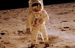 NASA yêu cầu phi hành gia học tiếng Nga