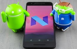Hệ điều hành mới Android N sẽ sở hữu những tính năng gì?