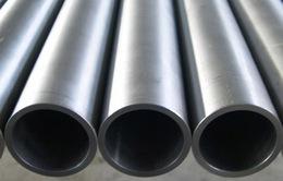 DOC sửa đổi quyết định sơ bộ việc điều tra chống bán phá giá ống thép cuộn cacbon