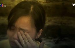 Vụ gần 400 GV ở Thanh Hóa mất việc: Cuộc sống đã nghèo, nay càng khốn khó