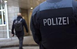Bắt giữ phần tử IS âm mưu khủng bố giải Bundesliga