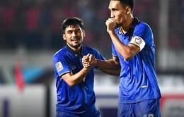 Góc nhìn: Xu hướng ra nước ngoài thi đấu của cầu thủ Đông Nam Á