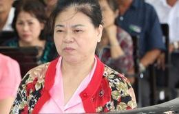 Vĩnh Long: 10 năm tù giam cho đối tượng lừa đảo trốn truy nã