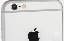 Apple sẽ áp dụng công nghệ sạc không dây từ xa vào sản phẩm