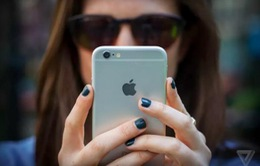 Mẹo khôi phục iPhone khi bị lỗi với iOS 10