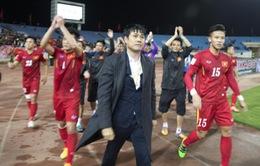 Văn Toàn và Văn Quyết chắc suất tại đội tuyển quốc gia