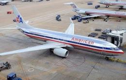 Khai trương thêm nhiều đường bay thẳng giữa Mỹ và Cuba