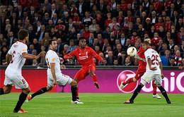 Jurgen Klopp: Liverpool sẽ trở lại và lợi hại hơn xưa