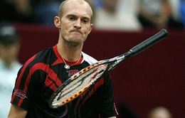 Bê bối dàn xếp tỷ số ở môn tennis: Vấn nạn từ lâu nhưng lại bị thờ ơ