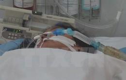 Campuchia ghi nhận ca tử vong do cúm A/H1N1