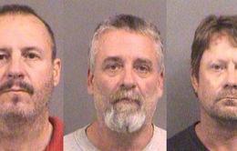Mỹ cáo buộc 3 đối tượng âm mưu đánh bom nhà chung cư ở Kansas
